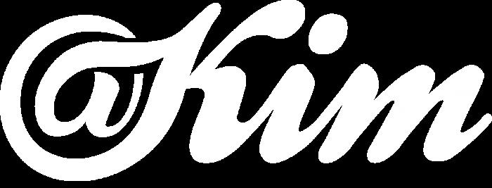 Logo@Kim wit
